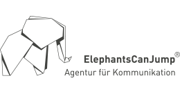 ecj_logo