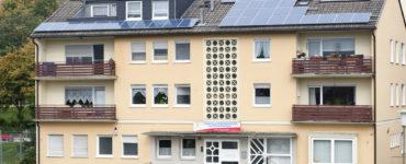 henke_allee_kosmonauten_photovoltaik-01