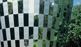 henke_fassade_aluminium-03