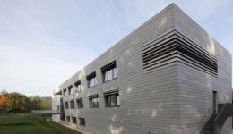 Architekturbüro Dähne