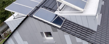 henke_solar_solarthermie-01
