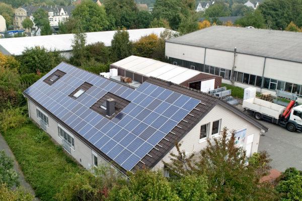 henke_koksstraße_solar_03