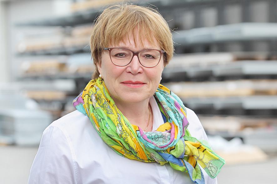 Bild von Annette Ittershagen - Sokol
